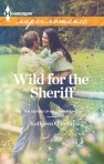 wild for the sheriff cover 235