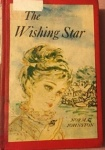 The Wishing Star cover